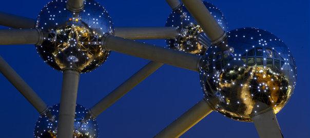 Die wichtigsten Verbände der Immobilienwirtschaft (Foto: Bankenverband - Bundesverband)