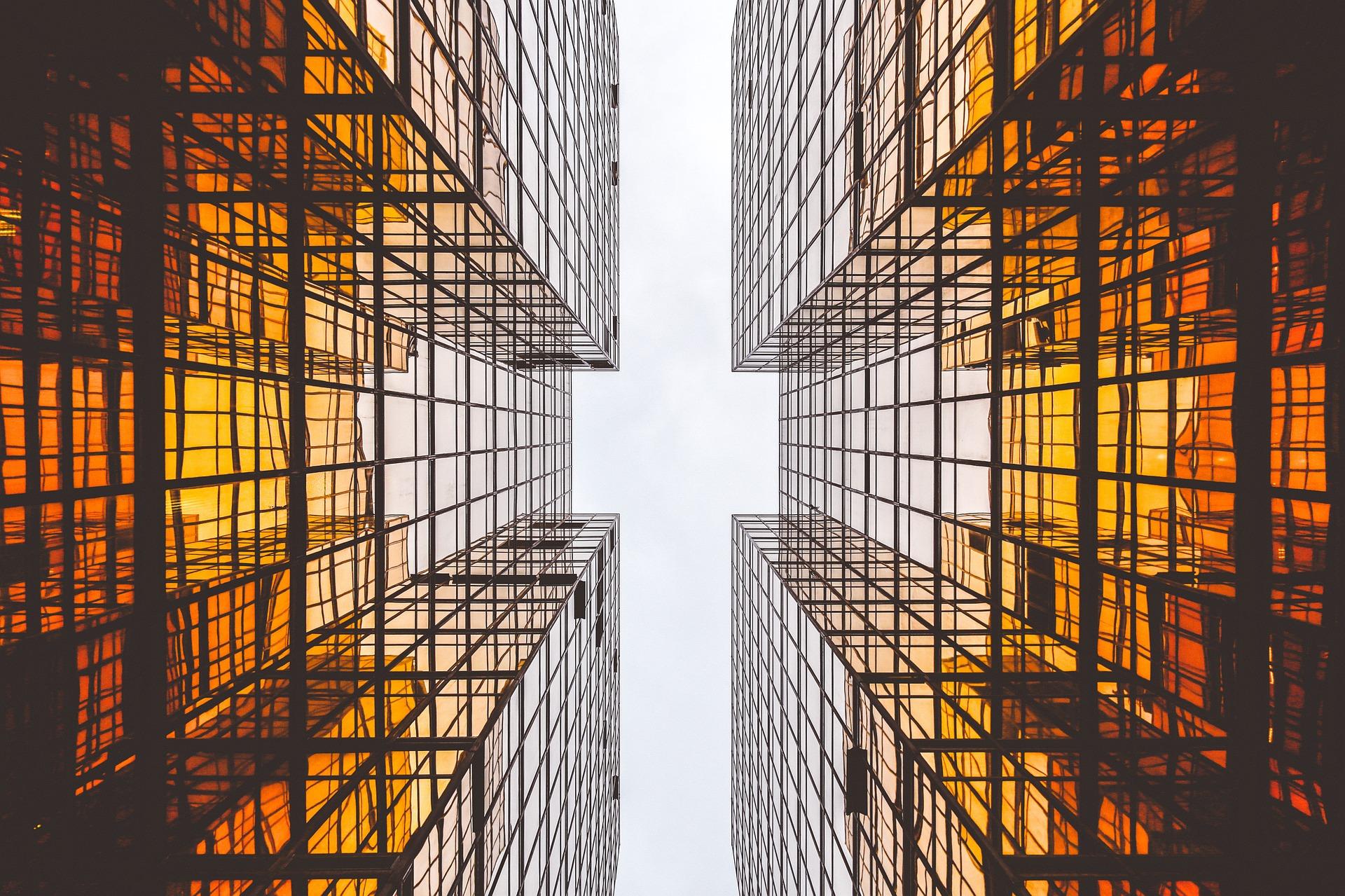 Helmut Freitag - die geschichtliche Entwicklung von Baugemeinschaften