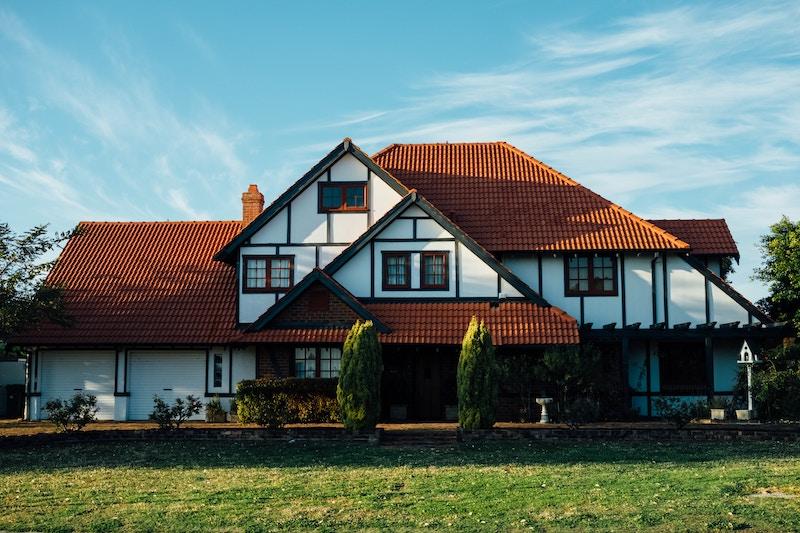 Investition in Immobilien: Die richtige Zielsetzung
