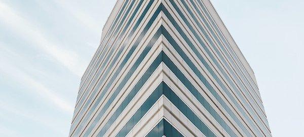 Drei Tipps für Ihr Immobilienangebot von Helmut Freitag, dvon der GREAT AG