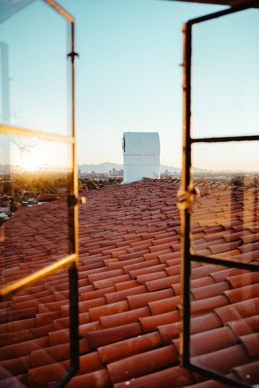 7 wesentlichen Schritte zum Kauf eines Hauses